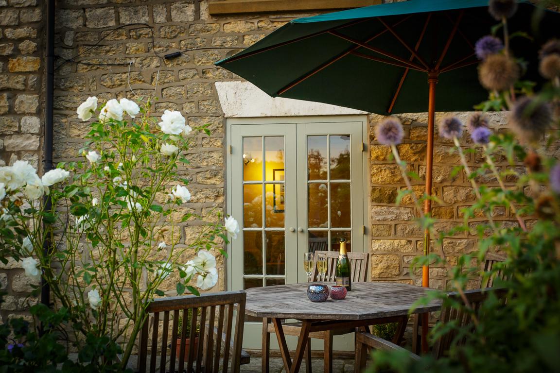Images Of Spring Cottage