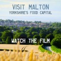 What to do in Yorkshire - Visit Malton
