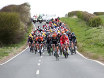 What's On in North Yorkshire – Le Tour de Yorkshire