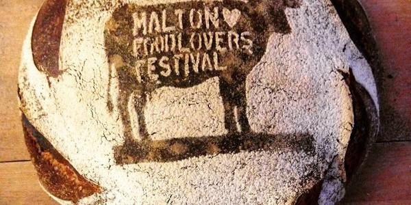 Malton Food Lovers Festival Is This Weekend