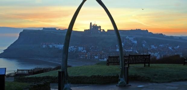 UKs Top Tourist Destinations – Whitby
