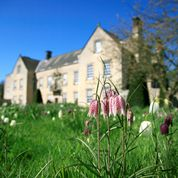 luxury holiday cottage near Malton and Nunnington Hall