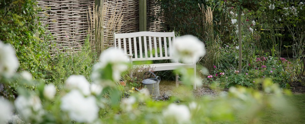Unwind at Spring Cottage a luxury holiday cottage in Yorkshire