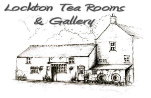lockton yorkshire tea rooms