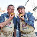 Malton food tours